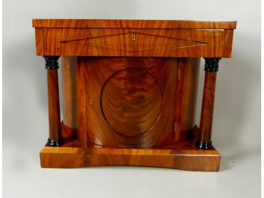 Console Art Deco Biedermeier style - SPECIAL OFFER