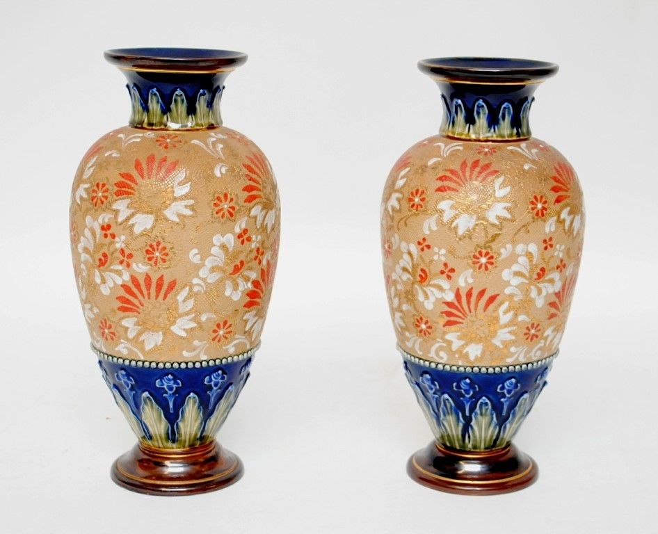Art And Decorative Items Antique Offers Articles Art Sculpture