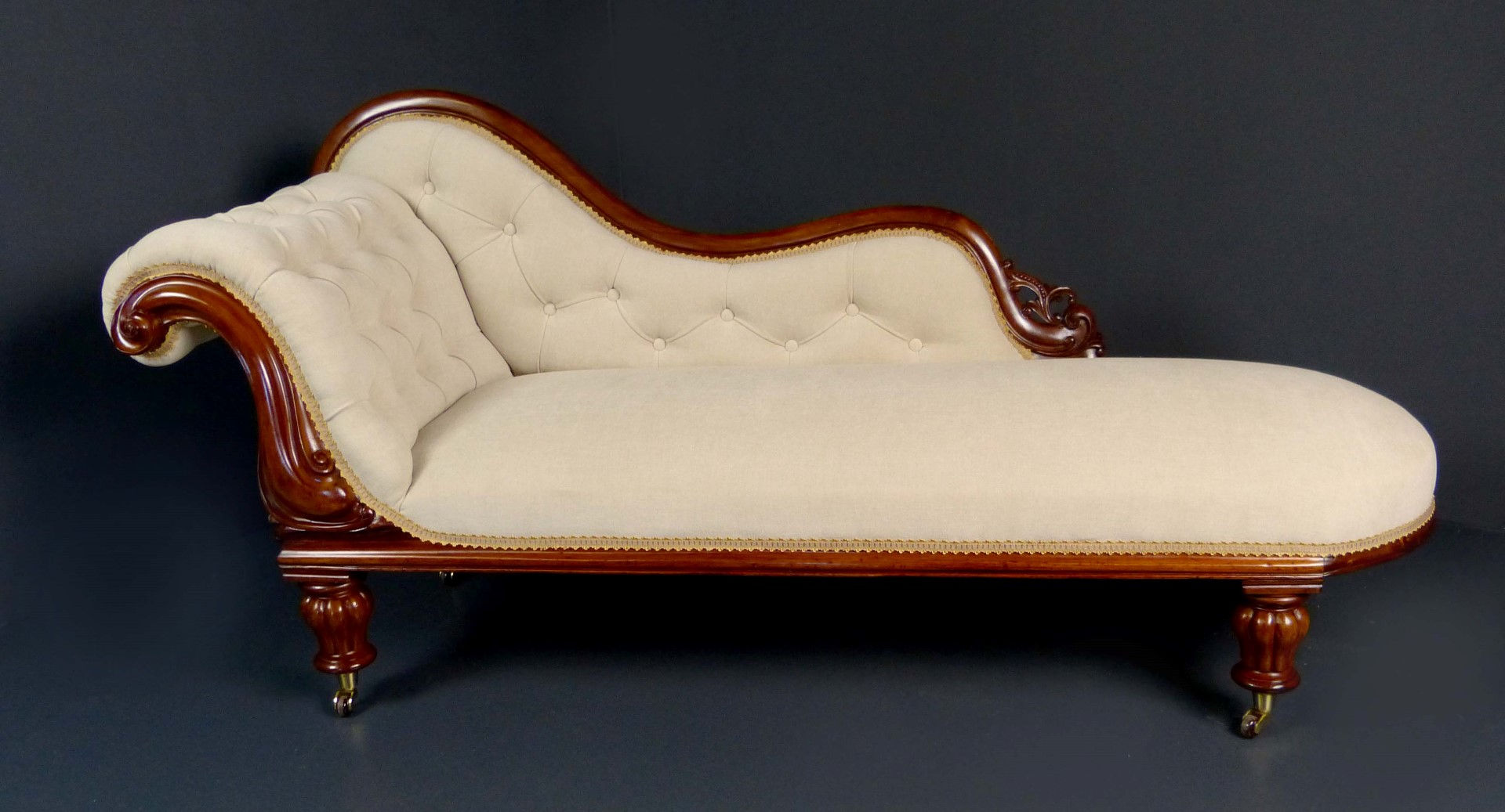 Antique Victorian Chaise Longue on victorian chaise furniture, victorian folding chair, victorian country, victorian office chair, victorian loveseat, victorian nursing chair, victorian wheelchair, victorian chest, victorian mother's day, victorian sideboard, victorian urns, victorian era chaise, victorian rocking chair, victorian credenza, victorian club chair, victorian tables, victorian chaise lounge, victorian couch, victorian candles, victorian recliner,