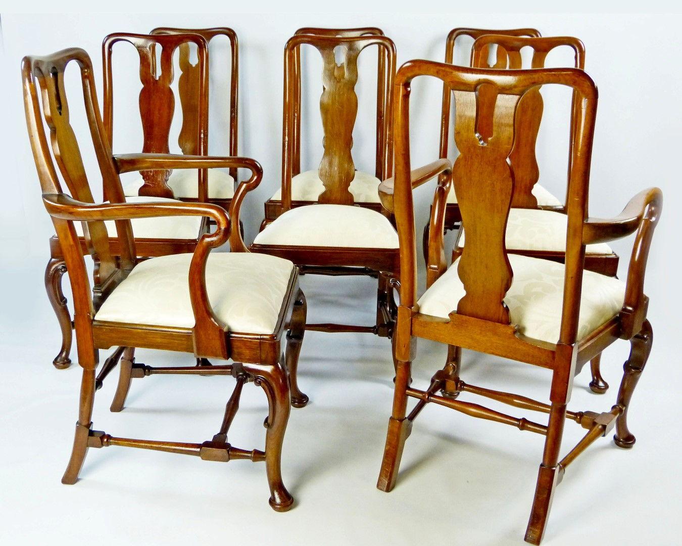 Antique furniture antique cupboards antique tables  : 239EBFD3 5AB0 0200 04A5 C236249CE66E from www.anticuarium.net size 1350 x 1080 jpeg 224kB