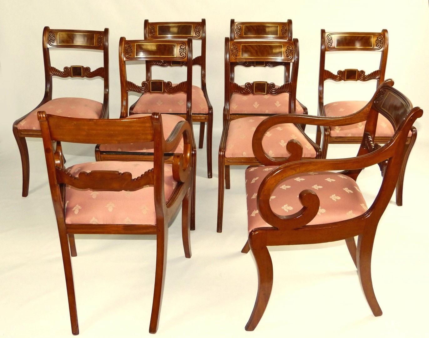 Antique Furniture Antique Cupboards Antique Tables Antique Comfortable Antique Chairs Antique Bookcases Antique Sofas Antiquities