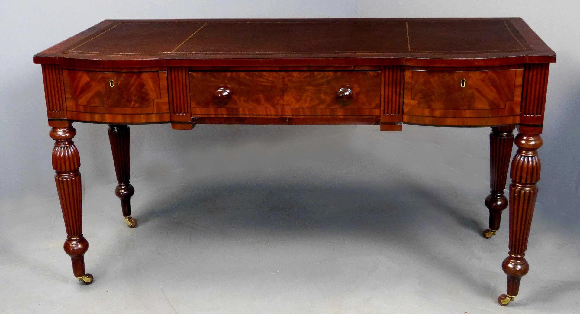 Antique furniture antique cupboards