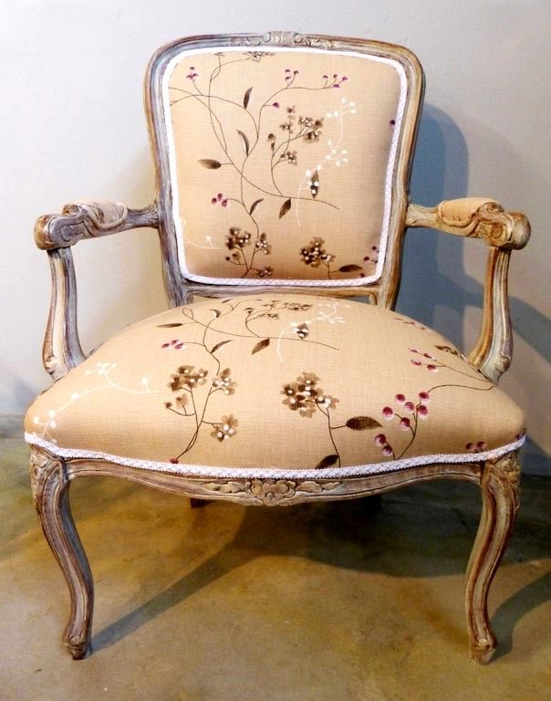 Antique furniture antique cupboards antique tables - Tapices para sofas ...