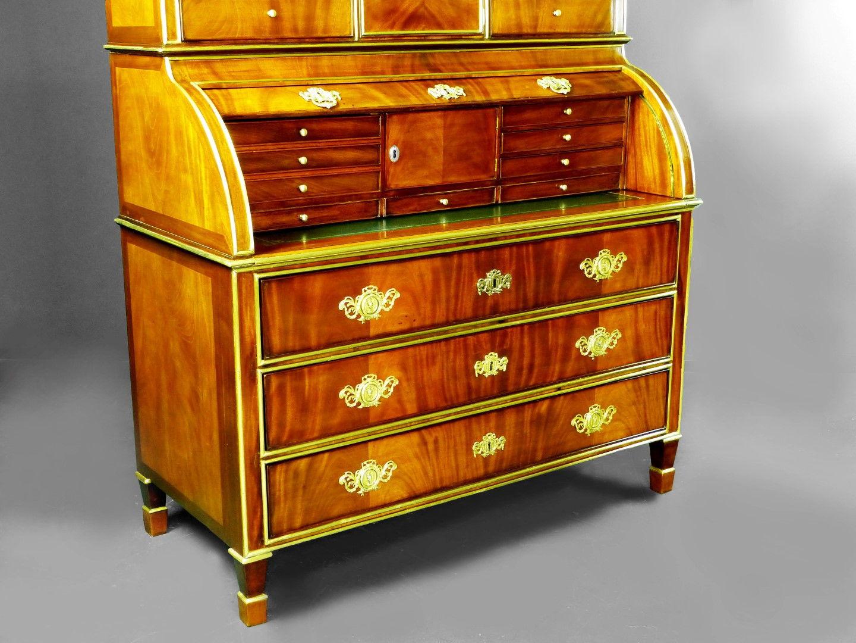 secr taire bureau bureau design secreto atylia atylia. Black Bedroom Furniture Sets. Home Design Ideas