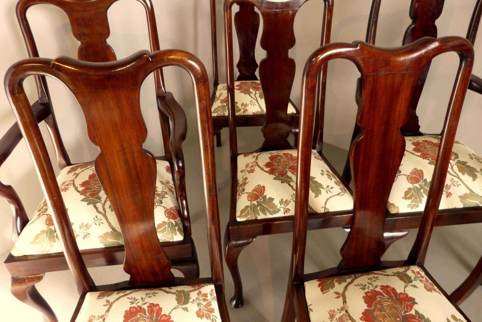 Antique furniture | antique cupboards | antique tables | antique ...