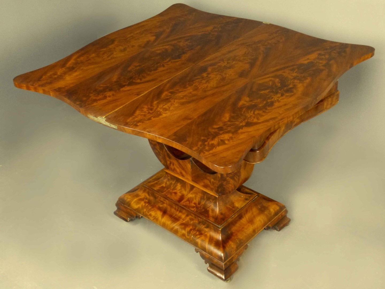Antique Furniture Antique Cupboards Antique Tables