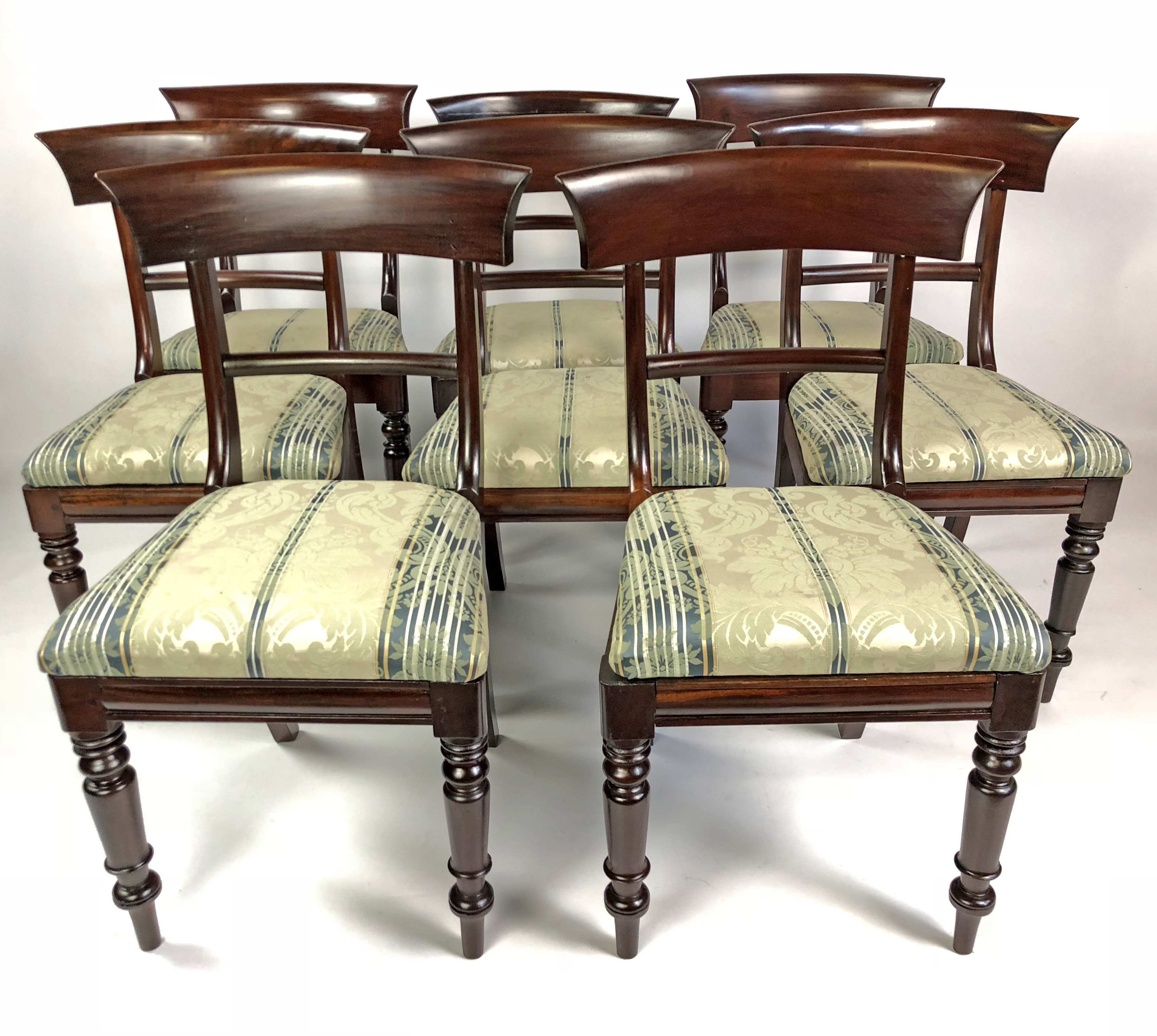 chairs product childs regency antique period chair sold
