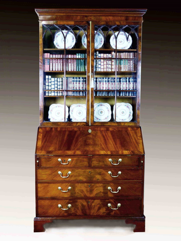 antique furniture antique cupboards antique tables antique comfortable antique chairs. Black Bedroom Furniture Sets. Home Design Ideas