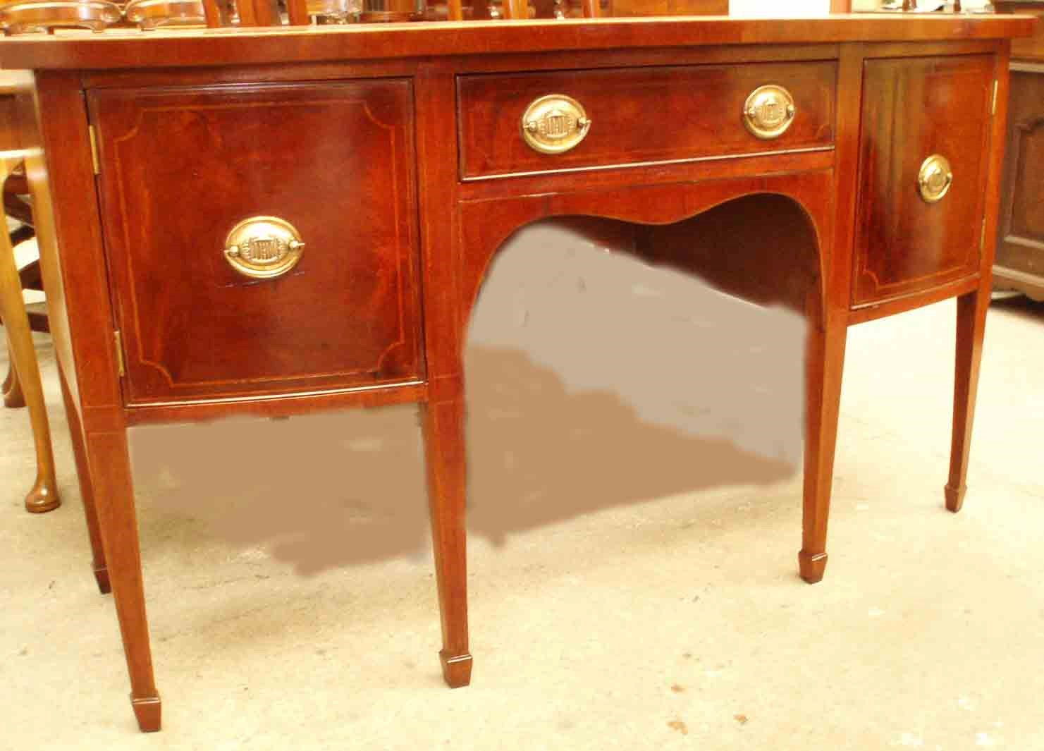 Antique furniture | antique cupboards | antique tables | antique ...