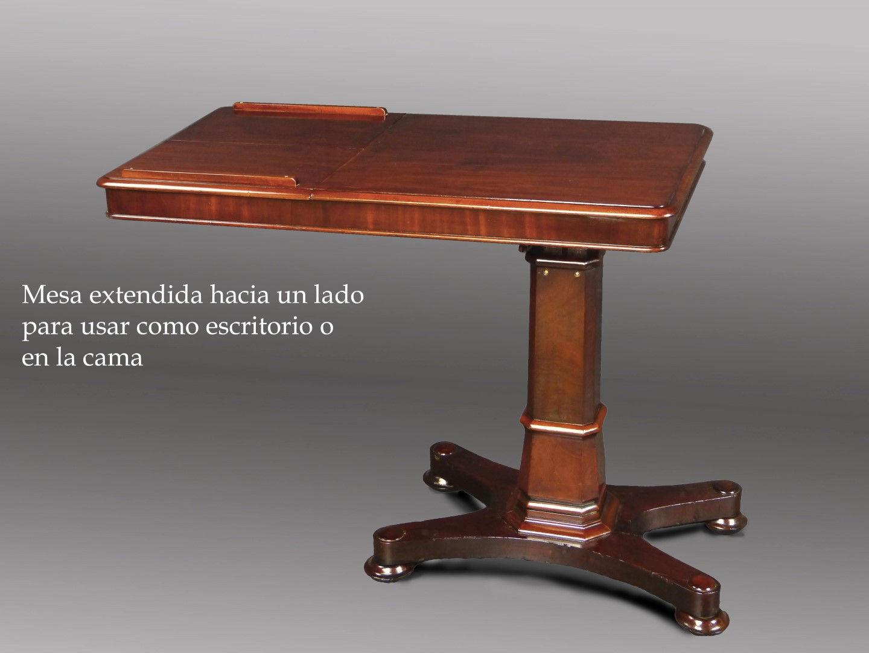 Antique Furniture | Antique Cupboards | Antique Tables ...