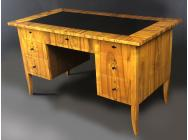 Biedermeier Writing Desk - 1815 - SOLD