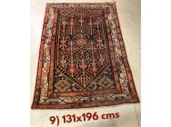 Rugs on Sale 1