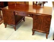 Art Deco Desk - German