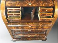 Antique Bureau Secretaire Denmark