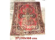 Rugs on Sale 3
