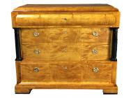 Chests of drawers/Commodes